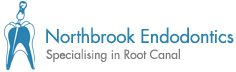 Northbrook-Endo-Logo