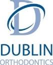 www.dublinorthodontics.ie